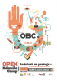 manifs:obcb_flyer_obc.png