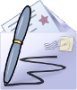 braveo:services:mail.png