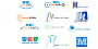 projets:2014:logos_mdl.png