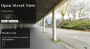 projets:openstreetview:open_street_view_visionneuse.png