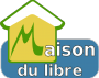 asso:logo-mdl.png
