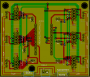 projets:openpathview:pcbv2.png