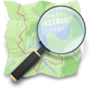 braveo:services:openstreetmap-2011.png